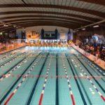 Championnats de France Promotionnels à Dunkerque