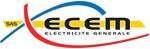 ECEM Électricité Générale