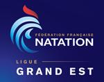 Ligue Grand Est Natation