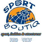 Sport Boutiq