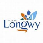 Ville de Longwy