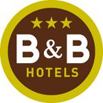 B&B Hôtel Longwy