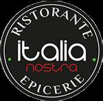 Restaurant Italia Nostra Longwy
