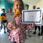 Classement De L'Avenir 2018